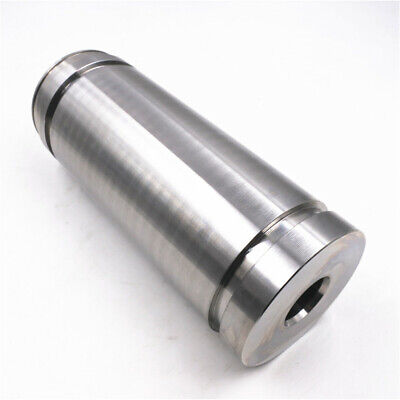 Waterjet cutting machine spare parts HT022040-779 Waterjet Hp Cylinder