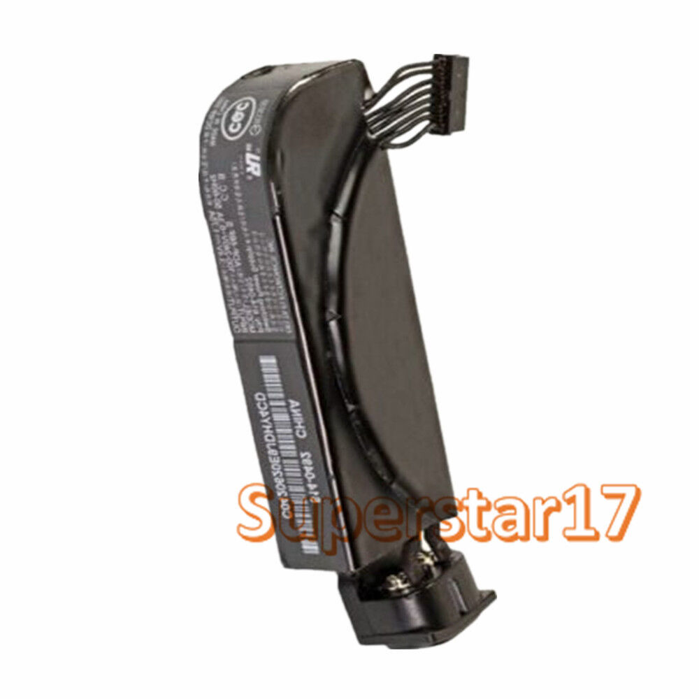 Original Power Supply FOR APPLE TV A1469 A1427 2nd /& 3rd 614-0492 ADP-6BF
