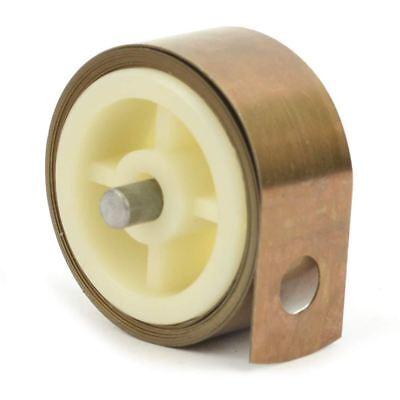 Replacement Ribbon Spring Coil Return For Hitachi Nr83a Framing Nailer Nail Gun