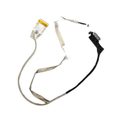 LCD LVDS Video Flex Cable HP 15-d Series 15-d074nr 15-d035dx 35040EK00-600-G