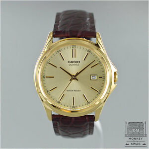 MENS-VINTAGE-CASIO-ANALOGUE-WATCH
