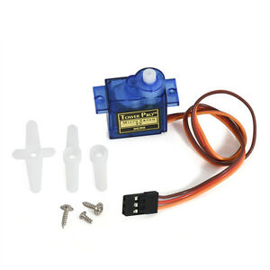 New-9G-SG90-Micro-Servo-motor-RC-Robot-Helicopter-Airplane-Control-Car-Boat-Toy