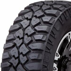 Mickey Thompson Deegan 38 MT Tires ON SALE!!