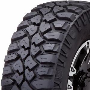 Mickey Thompson Deegan 38 MT Tires ON SALE!!