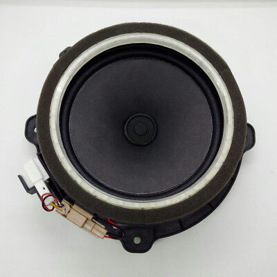 96331 2K000 Inside Front Door Lighting Speaker Left for 2008 2011 Kia Soul