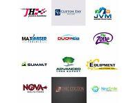 Graphic & Web Designer, Logo Design , Flyer Design, Leaflet Design, Web Design