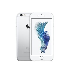 Iphone 6 - please contact