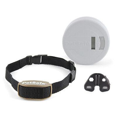 (PetSafe Pawz Away Indoor Outdoor Waterproof  Mini Dog Cat Barrier PWF00-13665)