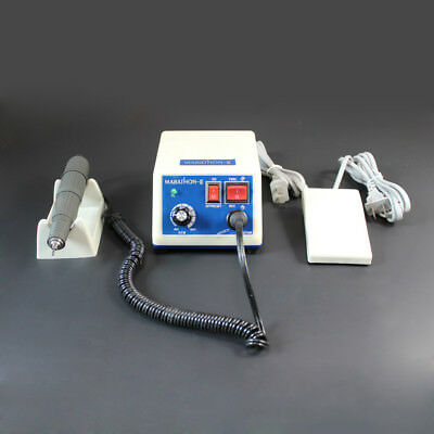 Marathon Dental Lab Electric Polishing Micromotor N3 35k Rpm Motor Handpiece