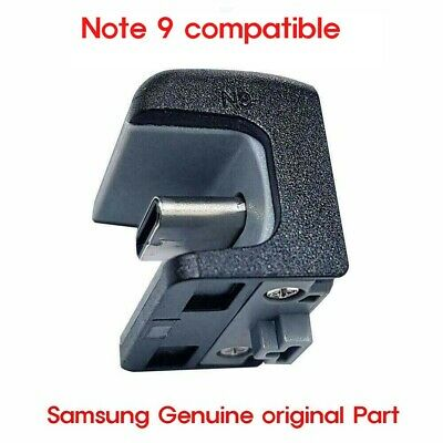 Samsung Gear VR SM-R325 Adapter for Galaxy Note9 Type-C Gender Only SM-R325NZVA