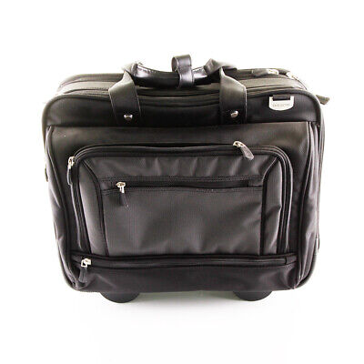Dicota Trolley Notebook Tasche Mobile Business  Business Mobil