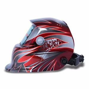 Limited Time Offer X-Series Auto Darkening Welding Helmets