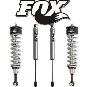 Exhaust  ponents Scat besides 31 Wheel Alignment South ton Ny likewise Ford Ranger 1999 Ford Ranger Lower And Upper Ball Joint Replacement besides Front Lower Ball Joint Replacement 2006 Lt 40384 furthermore 310891231677. on shocks and suspension