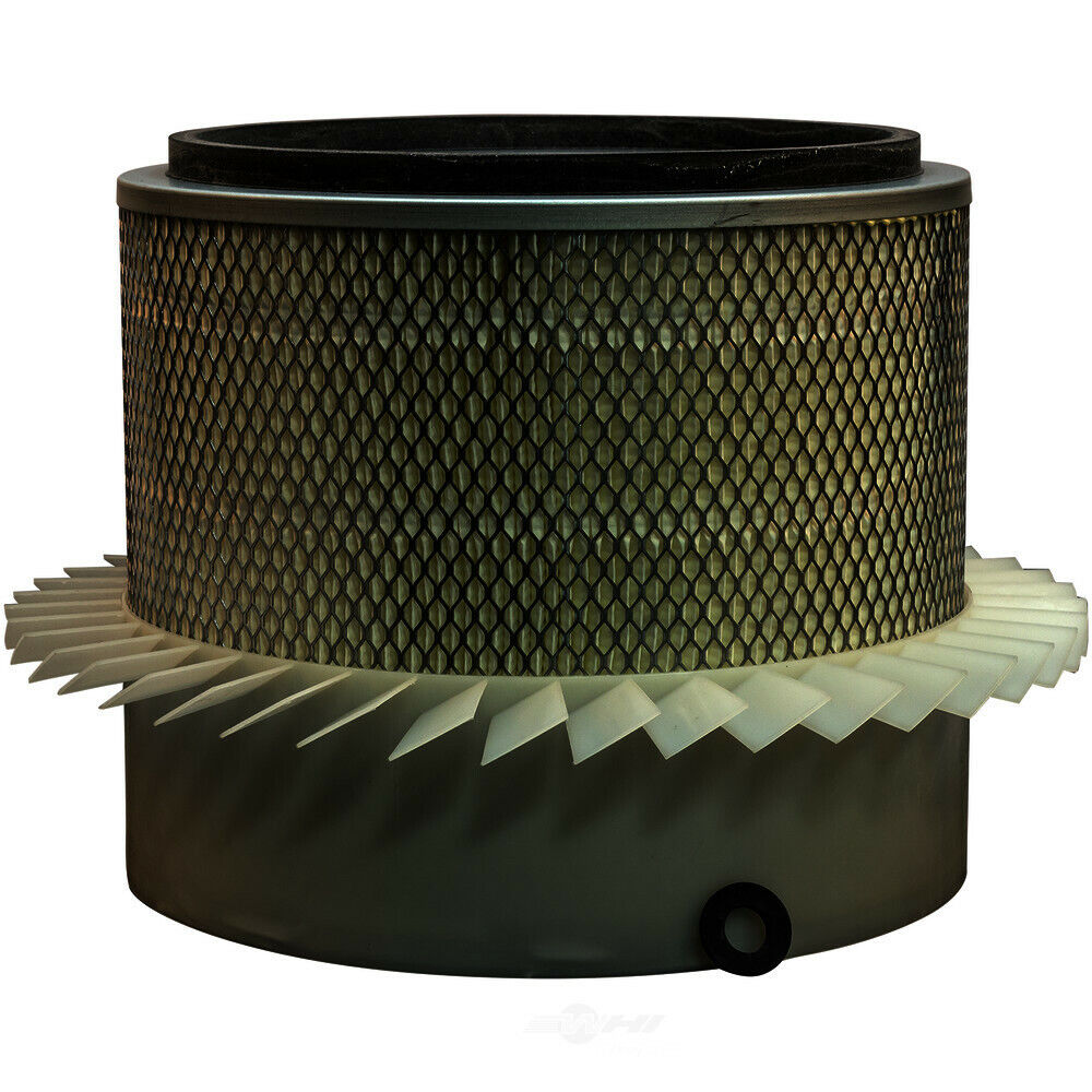 Luber-finer LAF1858 Heavy Duty Air Filter