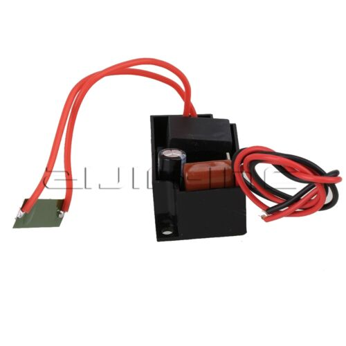 110V 500mg/hr Ceramic Ozone Generator DIY for Water Air Cleaner Purifier