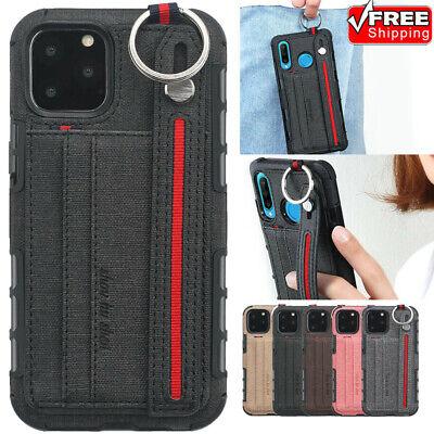 Best Gift Wristband New Design Phone Case Cover For iPhone 11 Pro Xs 6s 7 8 (Best Phone Case For Iphone 6s Plus)