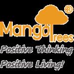 Mango Trees Brain Teaser Puzzles