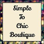 Simple to Chic Boutique