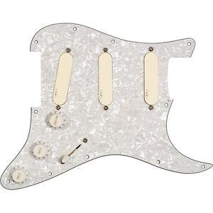 EMG DG20: Guitar Parts | eBay
