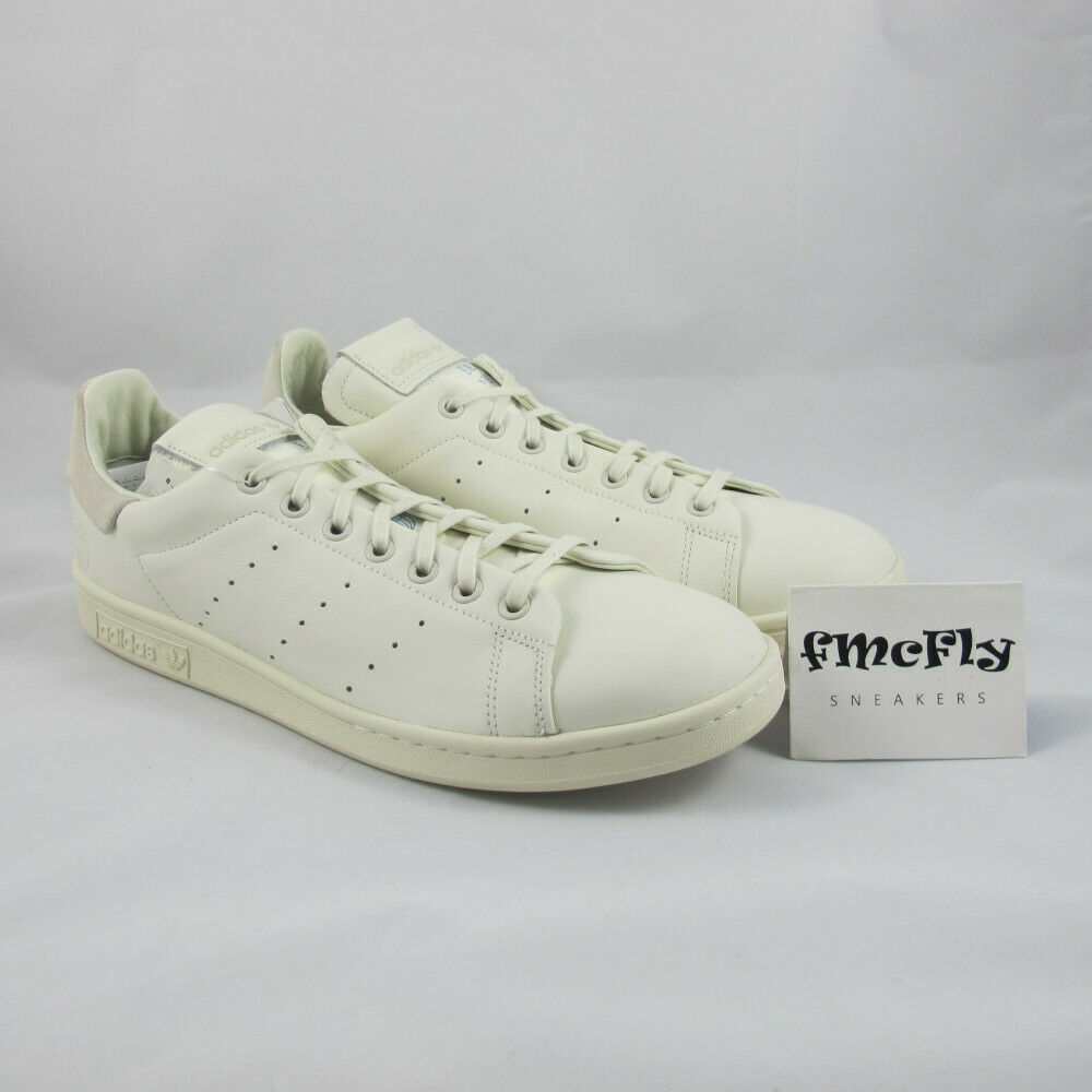 Adidas Originals Stan Smith Recon. EUR 45 1/3 - EUR 11.