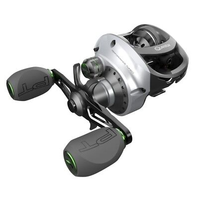Quantum Energy S3 PT Casting Reel 6.3:1 Right Hand EN100SPT  for sale  Shipping to Canada
