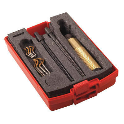 Deburring Tool Set 154-00045