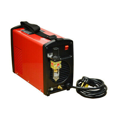 Igbt Plasma Cutter 40 Amp Welder Air Inverter Cutting Welding Machine