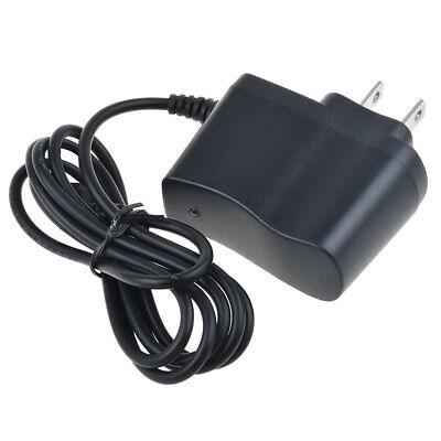 AC Adapter for Honeywell Voyager 1202g 1202g-2 1202g-1 Barcode Power Supply PSU