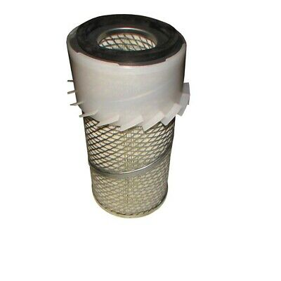 Air Filter Fits Ford Fits New Holland 1720 1910 1920 2110 2120 3415