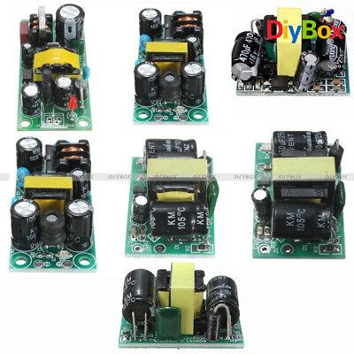 High Grade 12v 5v 24v 9v Ac-dc Power Supply Buck Converter Step Down Module D