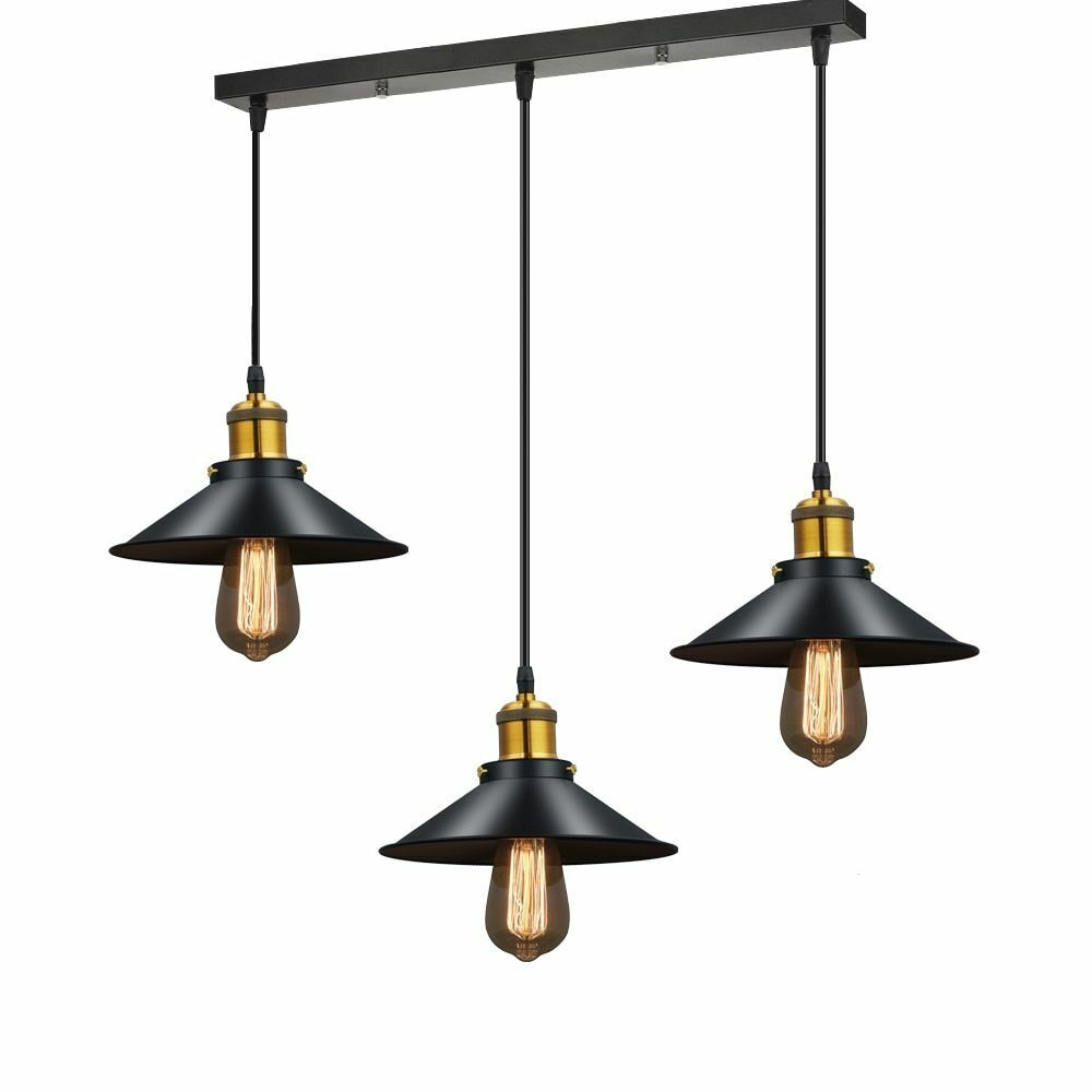 Dining Lamps Chandeliers Vintage Hanging Light Fixtures For