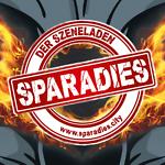 sparadies2014