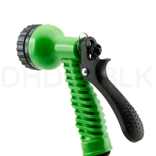 Deluxe  feet expandable flexible garden water