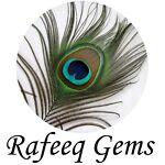 Rafeeq Gems