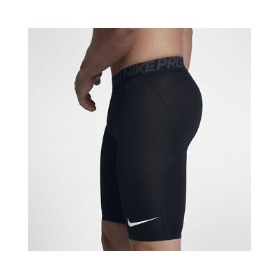 NUOVA linea uomo Superdry Slim Shorts Blu Interstate