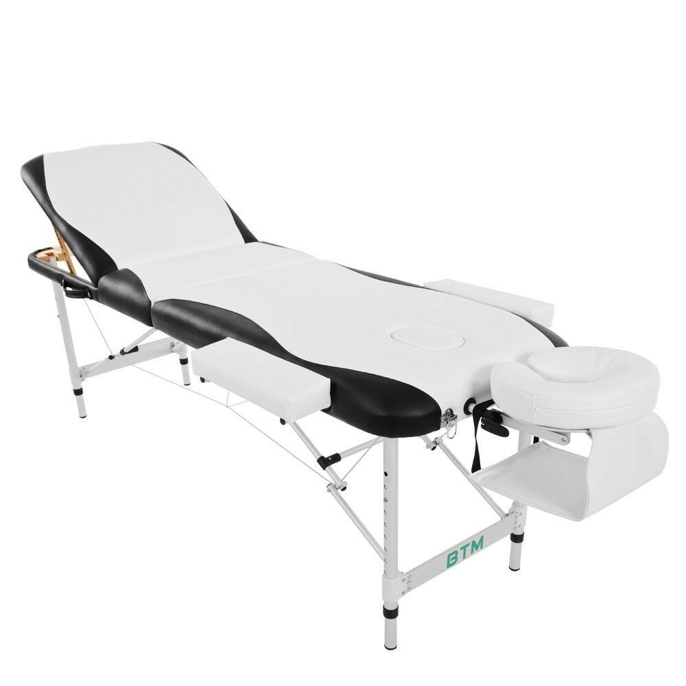 back massage for rest assist stationary tables spa oakworks proluxe lift sale table