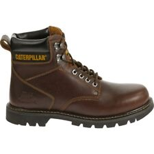 Caterpillar Men Second Shift Work Boot