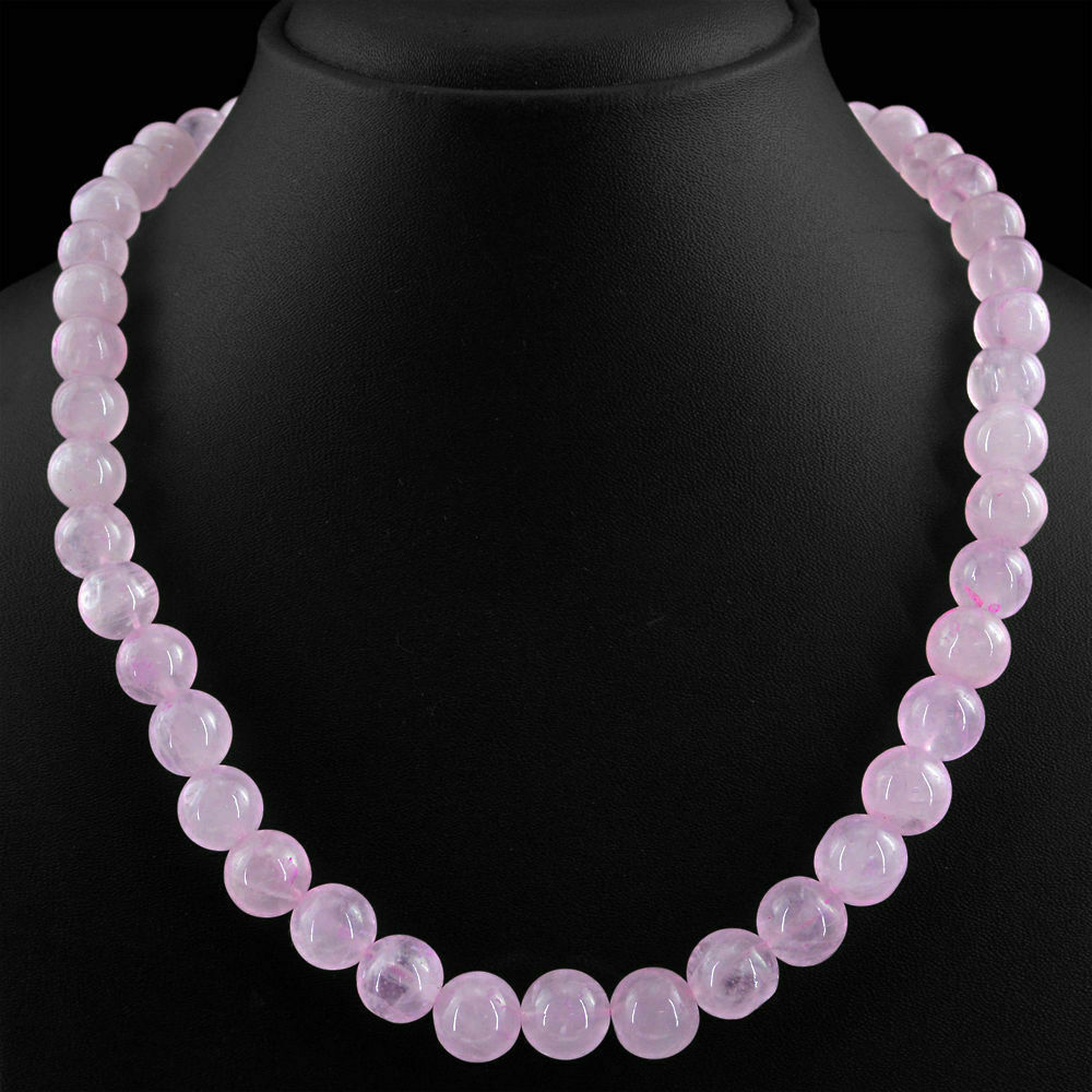 Gorgeous Pink Tourmaline Carved Fancy Gemstone Beads Size 14X20mm  1 Piece 3 Carat +AAA Genuine and natural Stone.