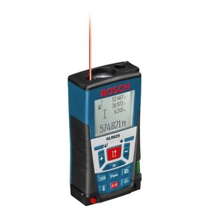 Brand New Bosch Laser Distance Measuring Tool
