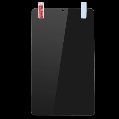 HD Tablet Screen Protector Tempered Glass for Xiaomi Mi Pad4 Scratch Proof, used for sale  Shipping to Canada