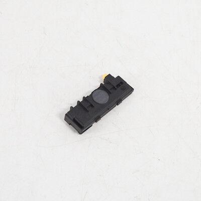 MERCEDES-BENZ C W204 Rain Temperature Sensor ECU Module A1729058200 New Genuine
