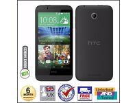 SELL HTC 510 UNLOCKED NEVER USE