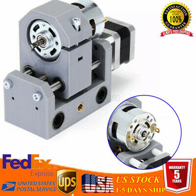 Cnc Replacement Parts 42 Stepper Motor For Cnc1610 Cnc2418 Cnc3018 Spindle Usa