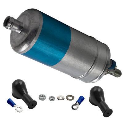 Kraftstoffpumpe Benzinpumpe für Mercedes Benz W201 W123 W124 AUDI VW 893906091B gebraucht kaufen  Bremen