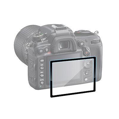 """Protezione Display Copri Monitor LCD rigido per 3,5"""" (Screen Protector) usato  Bologna"""