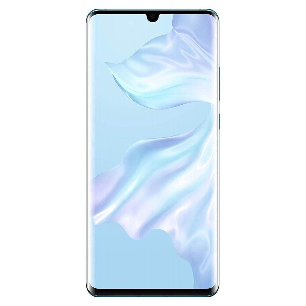 lg g7 thinq 64gb schwarz android smartphone handy ohne. Black Bedroom Furniture Sets. Home Design Ideas