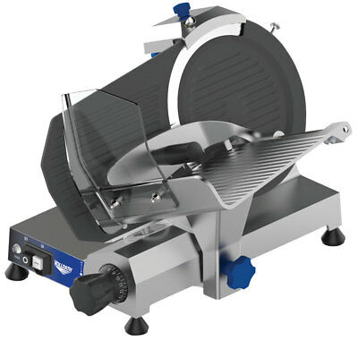 Vollrath 40950 10 Medium Duty Meat Slicer Belt Driven 13 Hp