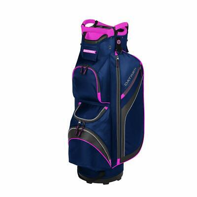 Bags Datrek Golf Bag