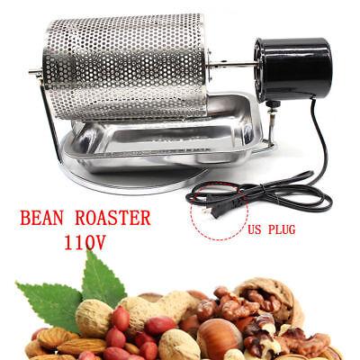 кофе Петухи 110V Stainless Steel Coffee