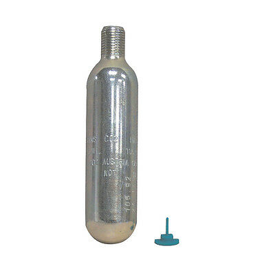 Automatic Inflatable Re Arm (Stearns 0948 Automatic Inflatable PFD Re-Arm Rearming Kit for 24MSPT-2 1218 1271 )